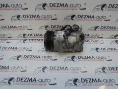 Compresor clima, GM13387234, Opel Corsa D, 1.3cdti, A13DTE