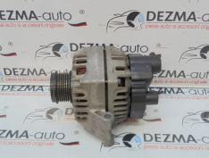Alternator cod 46823547, Opel Agila (A) (H00) 1.3cdti