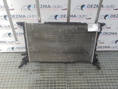 Radiator racire apa, 8K0121251R, Audi A4 (8K2, B8) 1.8tfsi (id:255610)