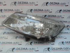Far stanga , GM13226780, Opel Insignia Sports Tourer