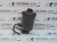Carcasa filtru combustibil, GM13244294, Opel Astra J combi, 2.0cdti, A20DTH