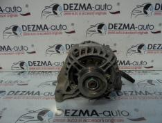 Alternator cod 51787196, Fiat Idea 1.4b