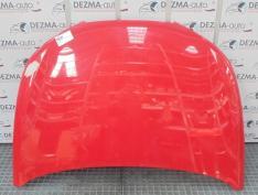 Capota fata, Seat Ibiza 5 ST
