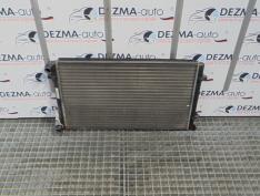 Radiator racire apa 1K0121251P, Vw Golf 5 (1K1) 1.4fsi (id:262518)