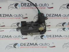 Broasca dreapta fata GM13220368, Opel Astra H (id:261921)