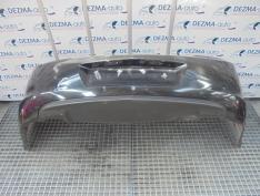 Bara spate, Opel Insignia (id:264870)