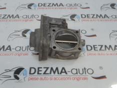 Clapeta acceleratie, 8981052101, Opel Corsa D, 1.7cdti, Z17DTR