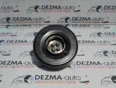 Fulie motor 761924507, Bmw 1 (F20) 2.0d, B47D20A