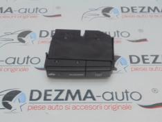 Buton dezaburire luneta, 84790-05110-D, Toyota - Avensis (T25) (id:266531)