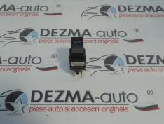 Buton comanda dreapta fata, 84810-05050, Toyota - Avensis (T25) (id:266511)