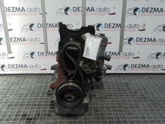 Bloc motor ambielat BKC, Vw Passat (3C2) 1.9tdi