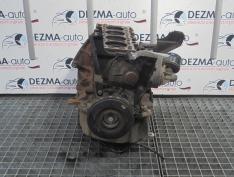 Bloc motor ambielat, K9KP732, Renault Scenic 2, 1.5dci