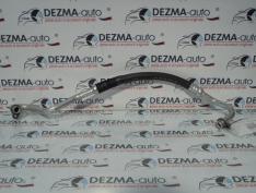 Conducta clima, 8200004040, Renault Laguna 2 combi, 1.9dci (id:268492)