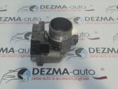 Clapeta acceleratie, 7V2Q-9E926-AB, Ford Focus 2 (DA)  1.6tdci (id:271167)