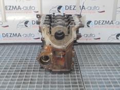 Bloc motor gol CAH, Audi Q5 (8R) 2.0tdi