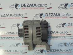 Alternator 7802261, Bmw 3 coupe (E92) 2.0d