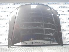 Capota fata, Audi A4 Avant (8ED, B7) (id:272133