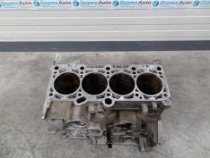 Bloc motor Audi A4 Avant (8E) 2.0,  ALT