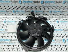 Electroventilator Audi A6 Avant (4B) 2.0, ALT, 8D0959455R