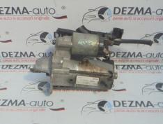 Electromotor 2S6U-11000-EE, Ford Fusion (JU) 1.4tdci, F6JB