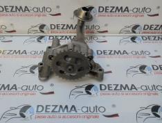 Pompa ulei 038115105D, Skoda Octavia Combi (1U5) 1.9tdi, 130cp