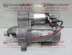 Electromotor 03L911024B, Audi A4 (8K2, B8) 2.0tdi (id:296962)