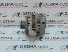 Alternator, cod 2S6T-10300-CB, Ford Fusion, 1.4B, FXJC