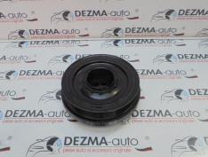 Fulie motor 1123-8512072, Bmw X3 (E83) 2.0d