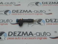 Injector, GM55353806, Opel Insignia sedan, 1.8B, A18XER