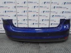 Bara spate BM51-A17906-AH, Ford Focus 3 (id:282288)