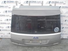 Haion cu luneta, Ford Focus C-Max (id:282900)
