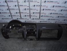 Plansa bord, Audi Q7 (4L) 3.0tdi (id:282958)