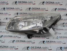Far stanga GM22831924, Opel Insignia Sports Tourer