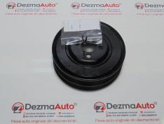Fulie motor 06B105243D, Audi A4 Avant (8ED, B7) 2.0b, ALT