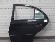 Usa stanga spate Mercedes Clasa E (W211) 2002-2008, 2117320516