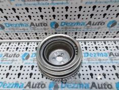Fulie motor Fiat Panda 1.4B, 55181200