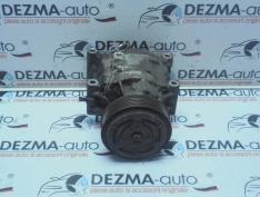 Compresor clima 517469310, Fiat Doblo Cargo (223) 1.3m-jet, 223A9000