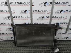 Radiator racire apa, 1K0121251P, Vw Golf 5 (1K1) 1.6FSI (ID:298411)