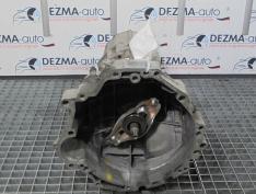 Cutie viteza manuala JEM, Audi A4 (8E, B7) 2.0tdi, BLB