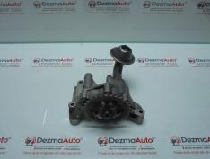 Pompa ulei, 06A115105B, Audi A4 (8EC, B7) 1.9tdi, BKE