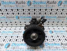 Pompa inalta presiune, 0055209062, 0445010185, Fiat Stilo Multi Wagon (192), 1.9M-JET
