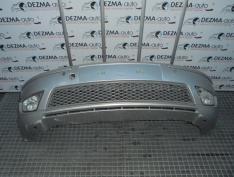 Bara fata cu proiectoare 6S71-17757-AB, Ford Mondeo 3 sedan (B4Y)