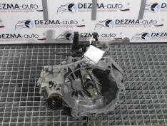 Cutie viteza manuala GSB, Seat Ibiza 4, 1.2b, AZQ