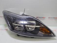 Far dreapta, 8M51-13W029- DF, Ford Focus 2 (DA) (id:299092)