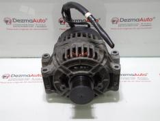 Alternator cod A0111547802, Mercedes Sprinter 2-t Autobus (901, 902) 2.2cdi
