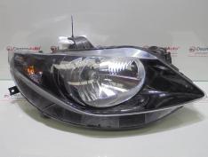 Far dreapta 6J2941022C, Seat Ibiza 5 (6J5) (id:299648)