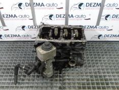 Bloc motor CAGA, Audi Q5 (8R) 2.0tdi