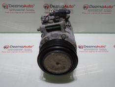 Compresor clima 4F0260805M, Audi A6 Avant (4F5, C6) 2.0tdi