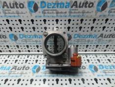 Clapeta acceleratie Opel Astra J, GM55567728