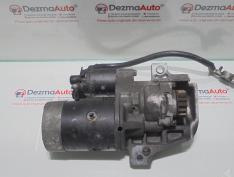 Electromotor 09A911023B, Seat Leon (1M1) 1.9tdi, AXR